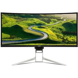 "Acer XR342CK 34"" schwarz (UM.CX2EE.005)"