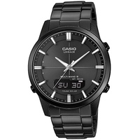 Casio Wave Ceptor LCW-M170DB-1AER