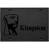 960GB (SA400S37/960G)