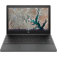HP Chromebook 11a-na0025ng