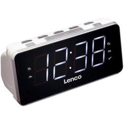 Lenco Radiowecker CR-18