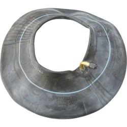 Fort Ersatz Reifen für Sackkarren-Luftrad 260 x 85 mm
