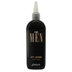 Carin Lotion For Men Icy Lotion