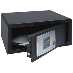 Laptop-Tresor Point-Safe 3 E Lap