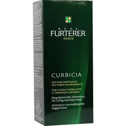 Furterer Curbicia Reg. Shampoo