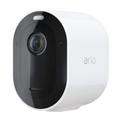 ARLO Pro 3 Add-On-Zusatzkamera kabellose 2K-QHD-Sicherheitskamerasystem weiß