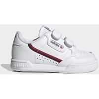adidas Originals Continental 80 Schuh