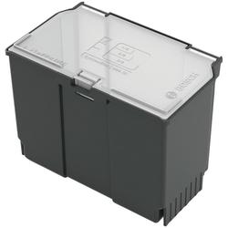 BOSCH Aufbewahrungsbox Zubehörbox klein (1 Stück)