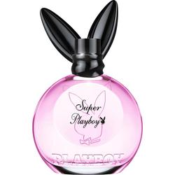 Playboy Eau de Toilette Spray