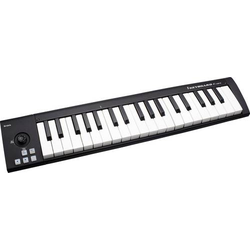 Icon iKeyboard 4 Mini MIDI-Controller