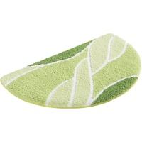 DELAVITA Nova (50x80 cm) grün