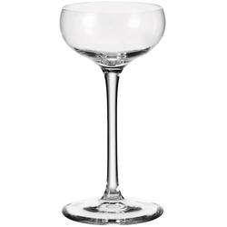 LEONARDO Likörglas CHEERS, (Set, 6 tlg.) farblos Gläser-Sets Gläser Glaswaren Haushaltswaren