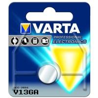 Varta Knopfzelle AG13/LR44 (1 St.)