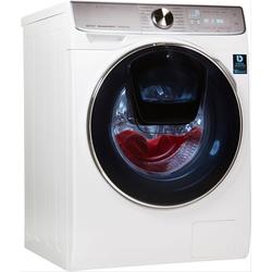 Samsung Waschtrockner QuickDrive WD8800 WD10N84INOA/EG, 10 kg / 6 kg, 1400 U/Min, Waschtrockner, 14485128-0 weiß weiß
