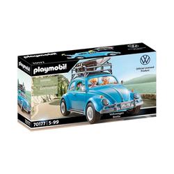 Playmobil® Spielfigur PLAYMOBIL® 70177 Volkswagen Käfer