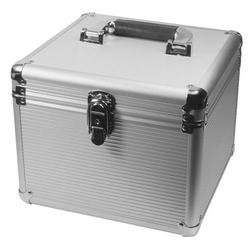 LogiLink 3,5 Festplatten Schutzkoffer für 10 Festplatten