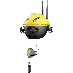 Chasing Innovation CHASING F1 Unterwasser-Drohne RtR 278mm