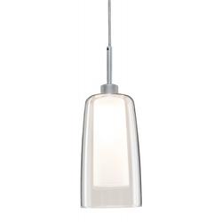 URail LED Pendulum (DH 11x20 cm)