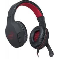SPEEDLINK MARTIUS Stereo Gaming Headset schwarz