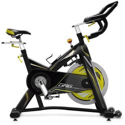 Horizon Fitness Speedbike GR6