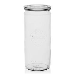 1040ml WECK Zylinderglas