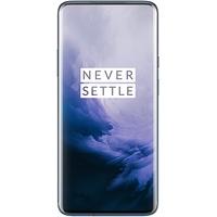 OnePlus 7 Pro 8GB RAM 256GB Nebula Blue