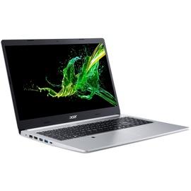 Acer Aspire 5 A515-55-38SF