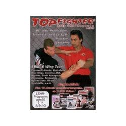 Topfighter DVD