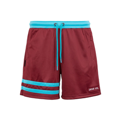 Unfair Athletics Shorts Dmwu Athletics rot L