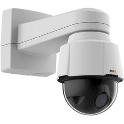 AXIS P5624-E 0931-001 Kabelgebunden IP Überwachungskamera 1280 x 720 Pixel