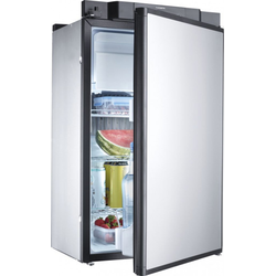 Dometic RMV 5305 Absorberkühlschrank 12 / 230 Volt / Gas 30 mbar