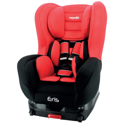 Auto kindersitz Nania Luxe Eris i-Size 61-105 cm Rot