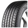 Bridgestone Turanza T 005 * BMW Z4 255/45 R17 98Y