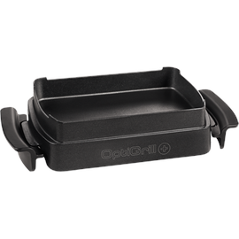 Tefal Backschale XA7258 für OptiGrill Snacking & Baking