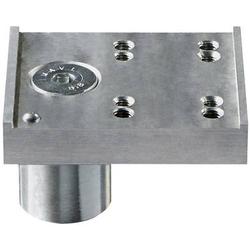Bessey Schnellspanner-Adapter TW28A-STC