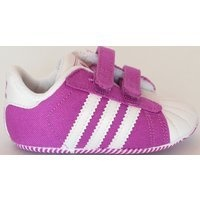 adidas superstar babyrosa