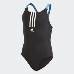 Fitness Badeanzug