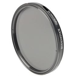 Rodenstock Digital Vario Graufilter EXTENDED 49mm
