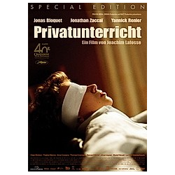 Privatunterricht - DVD  Filme