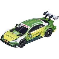 """Carrera GO!!! Audi RS 5 DTM M. Rockenfeller, No.99"""""""