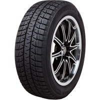 Bridgestone Blizzak WS80 225/55 R16 99T