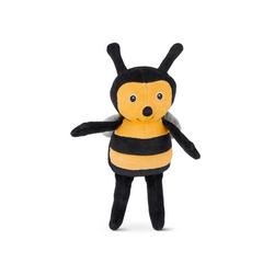 Plüschtier »Bienchen«