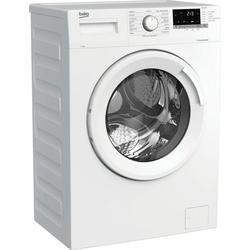 BEKO Waschmaschine WML 91433 NP, 9 kg, 1400 U/min