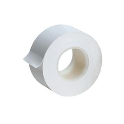 Korrekturband 25,2 mm x 17 m, weiß