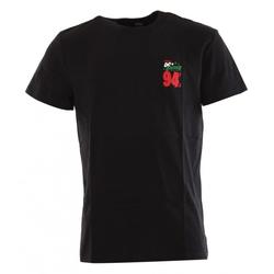 DC BOARDS BABES N BREWS T-Shirt 2020 black - S