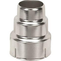 SKIL 2610Z06113 Reduzierdüse 20mm Passend für Skil