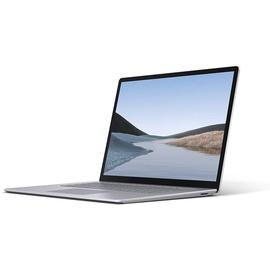 "Microsoft Surface Laptop 3 15"" PLT-00004"