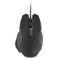 Snakebyte Game:Mouse Pro (SB909689)