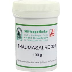TRAUMASALBE 303