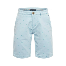 colours & sons Chinoshorts CHANNING L (34)